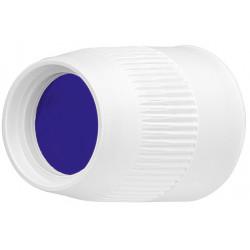 Accessoire pour lampe stylo à LED LUXAMED