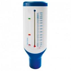 Débitmètre PEAK FLOW standard
