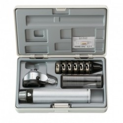 Otoscope HEINE BETA 100
