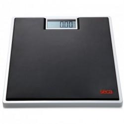 Pèse-personne électronique SECA CLARA 803 noir