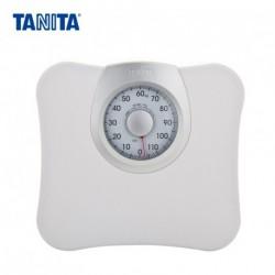 Pèse-personne mécanique TANITA HA 623