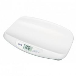Pèse-bébé électronique TANITA BD 590