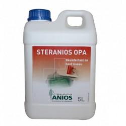 STERANIOS OPA
