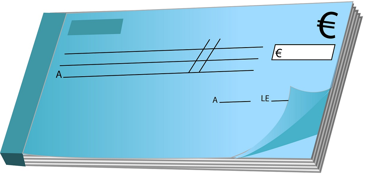 IMAGE cheque.jpg