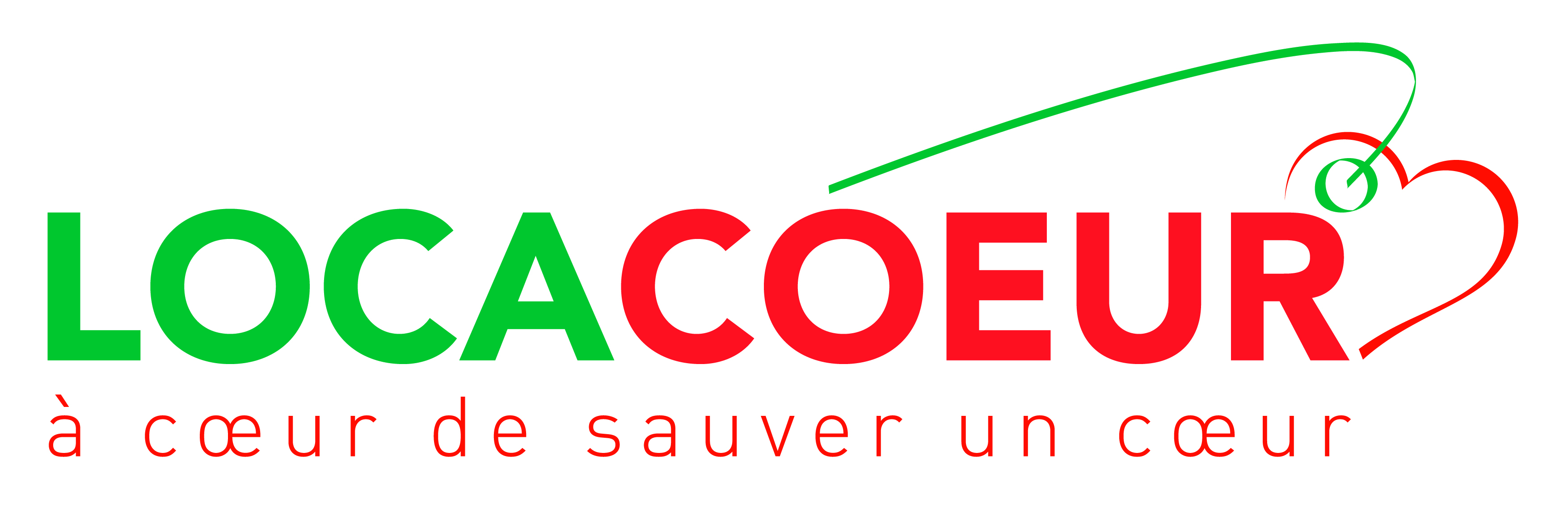 LOCACOEUR - Logo 2017 Rectangle.jpg