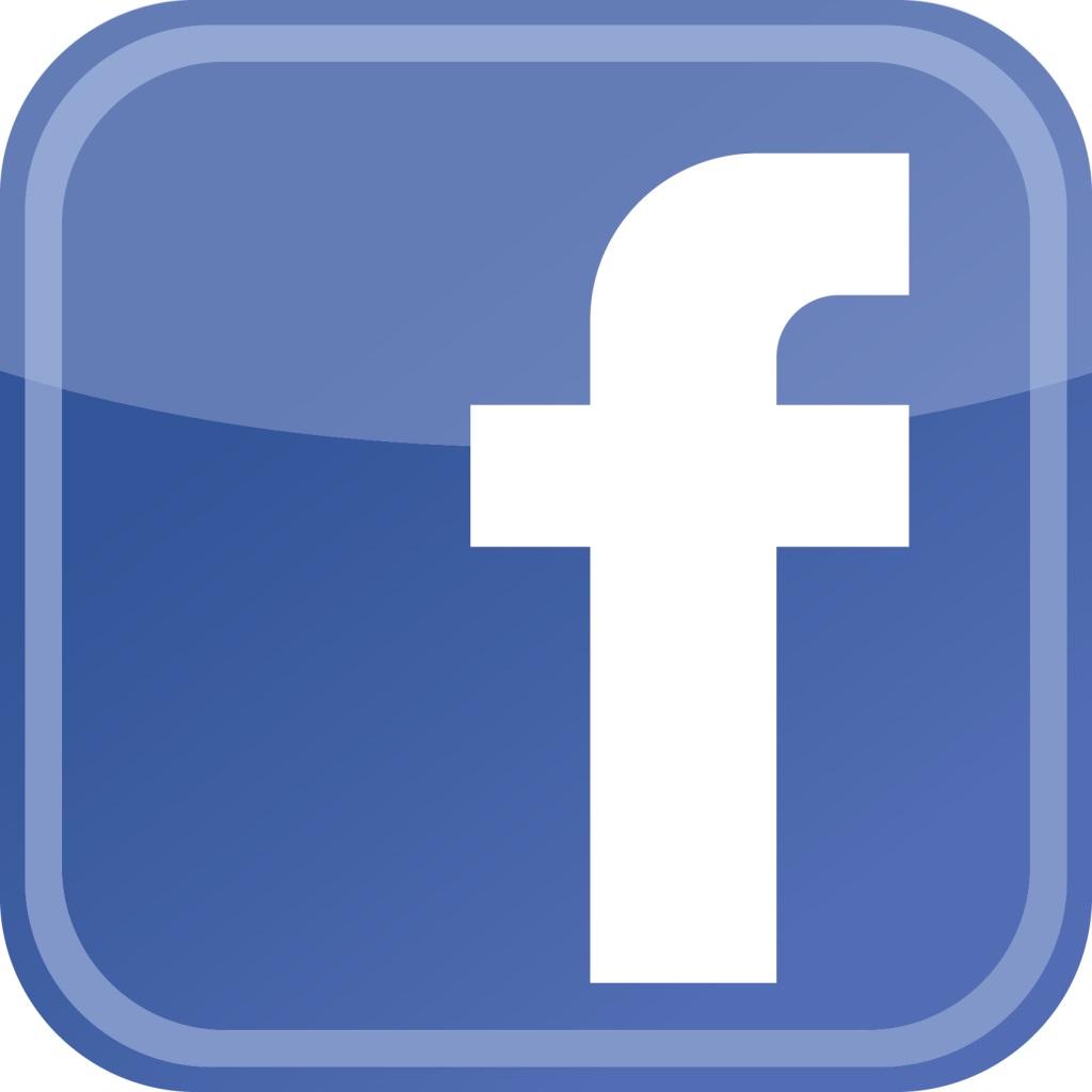 page facebook de consomed.fr