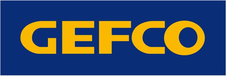 logo gefco.jpg