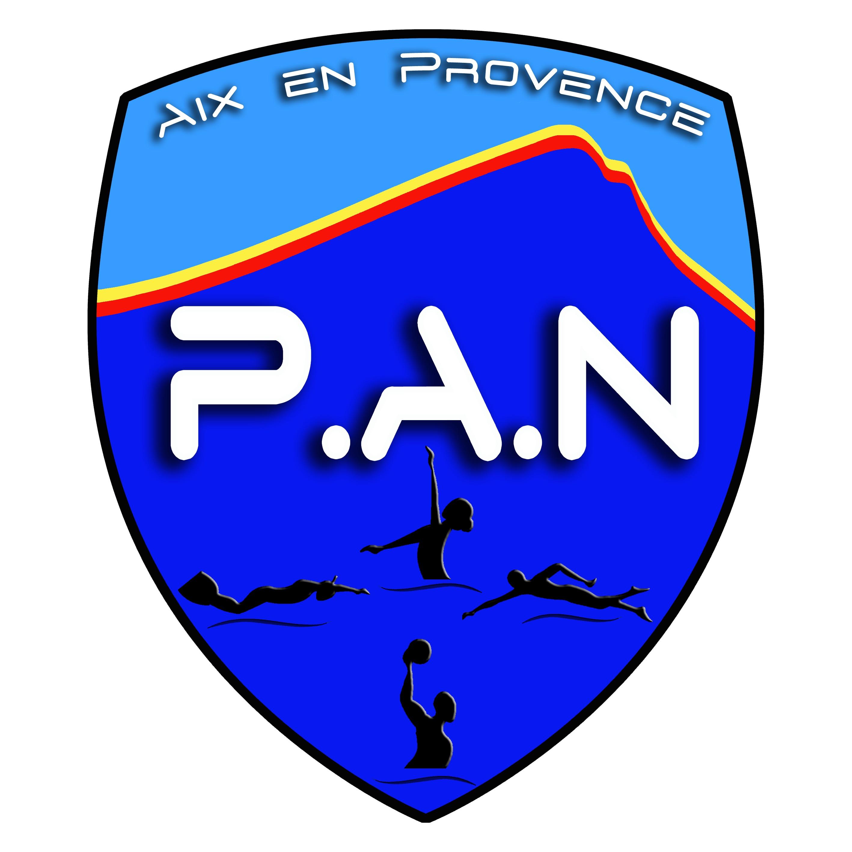 water-polo Aix en Provence