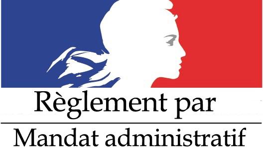 mandat-administratif.jpg