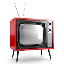 chaine tv gratuite de consomed.fr
