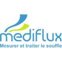 MEDIFLUX